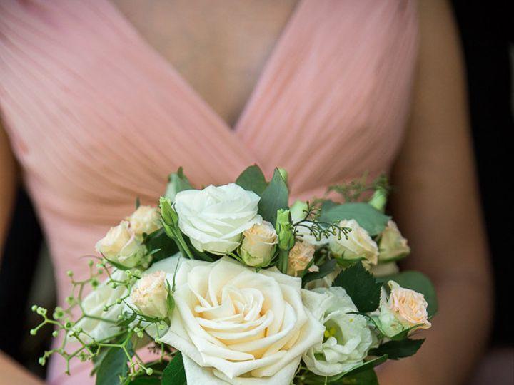 Tmx 1478024859610 Lbp 16.14 824 Berkeley Heights, NJ wedding florist
