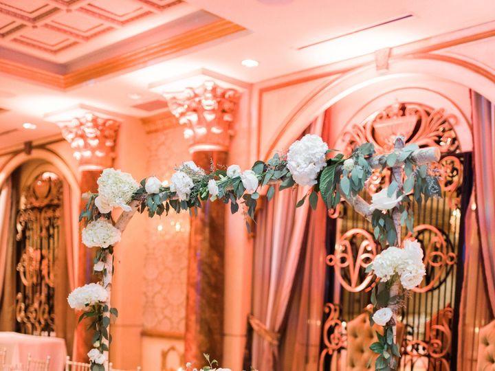 Tmx 1478026567307 Paulina Nieliwocki Favorites 0048 Berkeley Heights, NJ wedding florist