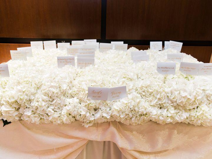 Tmx 1478026657351 Paulina Nieliwocki Favorites 0051 Berkeley Heights, NJ wedding florist