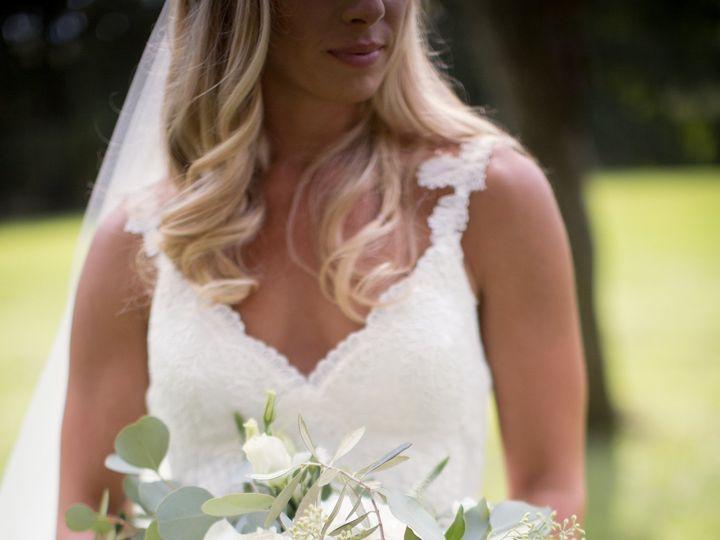Tmx 1478027523678 Bmj1593 Berkeley Heights, NJ wedding florist