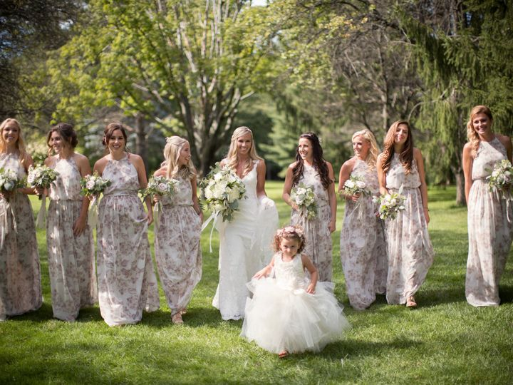 Tmx 1478027584439 Bmj1644 Berkeley Heights, NJ wedding florist