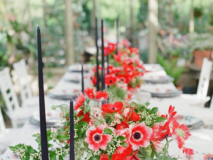 Tmx 1478029060611 2016ariellanj551 Berkeley Heights, NJ wedding florist