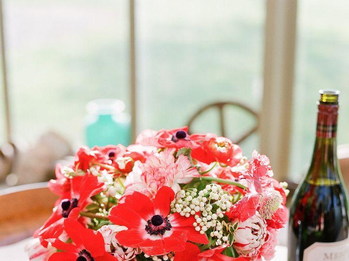 Tmx 1478029097827 2016ariellanj560 Berkeley Heights, NJ wedding florist
