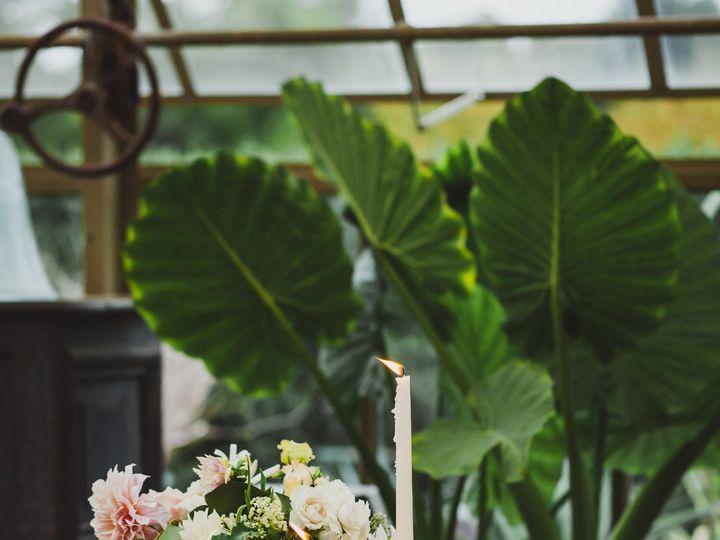 Tmx 1487629692632 Alisontommywedding Elvirakalvistephotography 315 Berkeley Heights, NJ wedding florist
