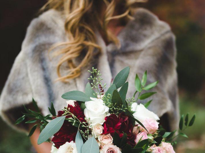 Tmx Frankannie306 51 941205 Royal Oak, MI wedding florist