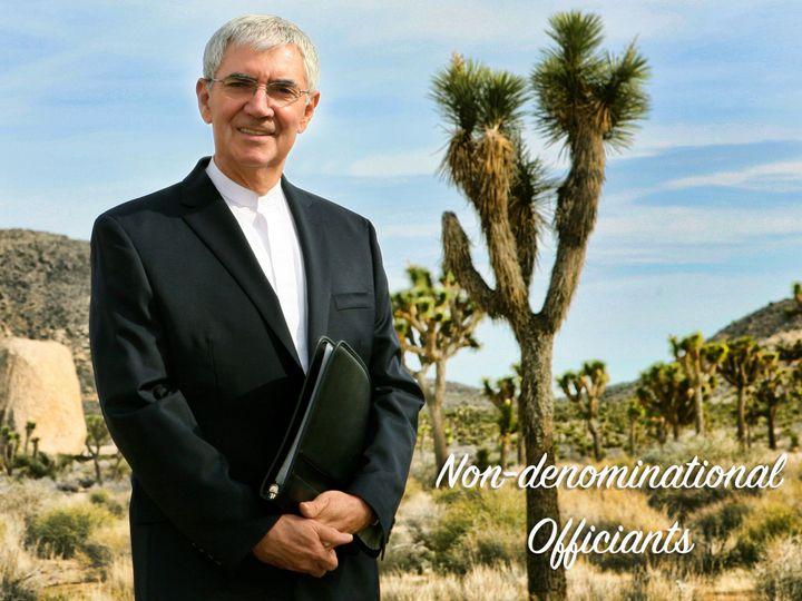 Tmx C 1 51 61205 Palm Springs wedding officiant
