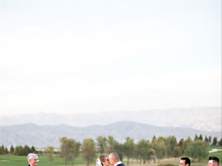 Tmx Classicclubstevenwaynephotography 13 51 61205 V1 Palm Springs wedding officiant
