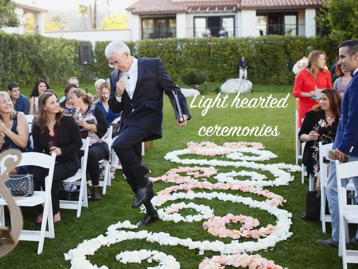 Tmx H 51 61205 Palm Springs wedding officiant