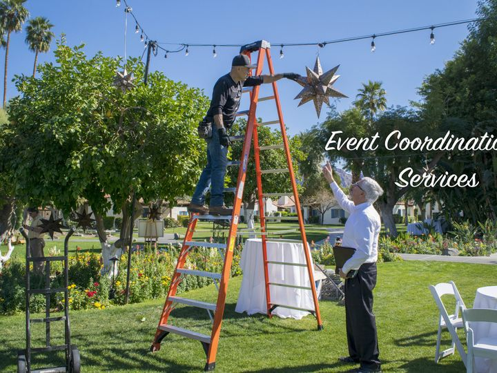 Tmx K 1 51 61205 Palm Springs wedding officiant