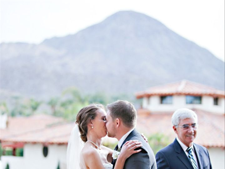 Tmx Miramonteresortstevenwaynephotography 112 51 61205 V1 Palm Springs wedding officiant