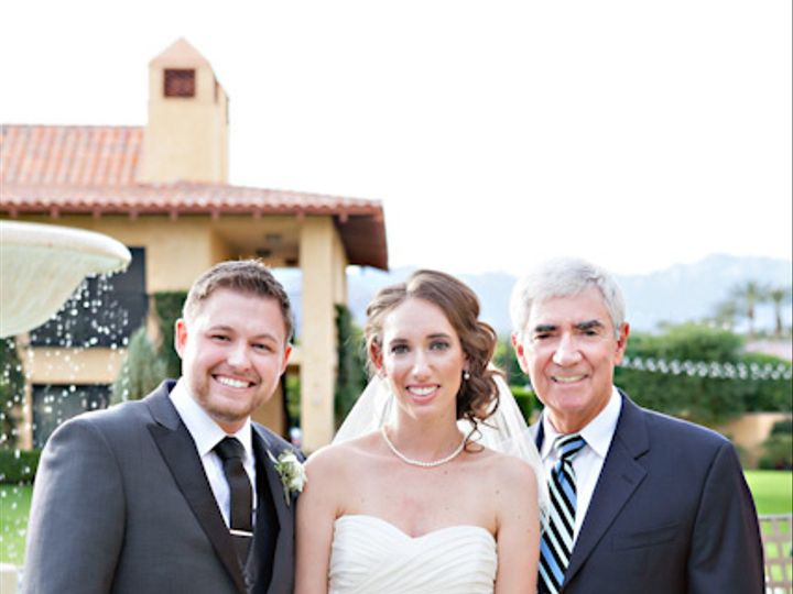 Tmx Miramonteresortstevenwaynephotography 114 51 61205 V1 Palm Springs wedding officiant