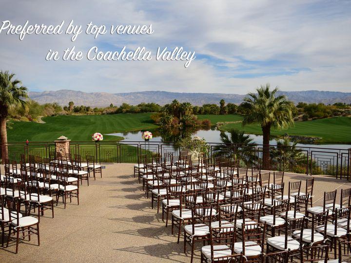 Tmx P 1 51 61205 Palm Springs wedding officiant