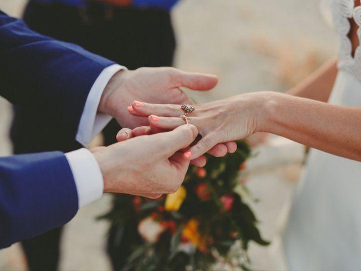 Tmx Q 51 61205 Palm Springs wedding officiant