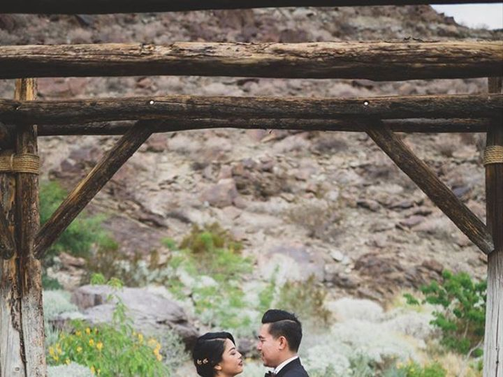 Tmx Vu Wedding Palapa 2 Preview 51 61205 Palm Springs wedding officiant