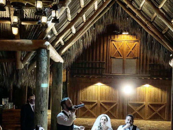 Tmx 905b837c 1915 4c82 Be83 2cdc5993dd8f 51 1961205 161505322922103 Homestead, FL wedding venue