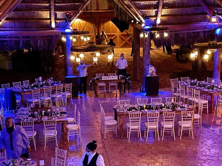 Tmx C7e315e3 Cd19 4849 974f 8f9bca7849ed 51 1961205 161448420039969 Homestead, FL wedding venue