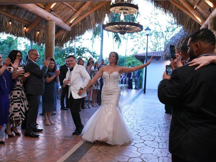 Tmx Cd197749 C5bd 4440 Bbb2 4c9a25789ff6 51 1961205 158708789099420 Homestead, FL wedding venue