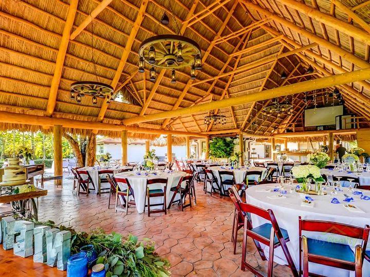 Tmx Img3 51 1961205 158567668568495 Homestead, FL wedding venue