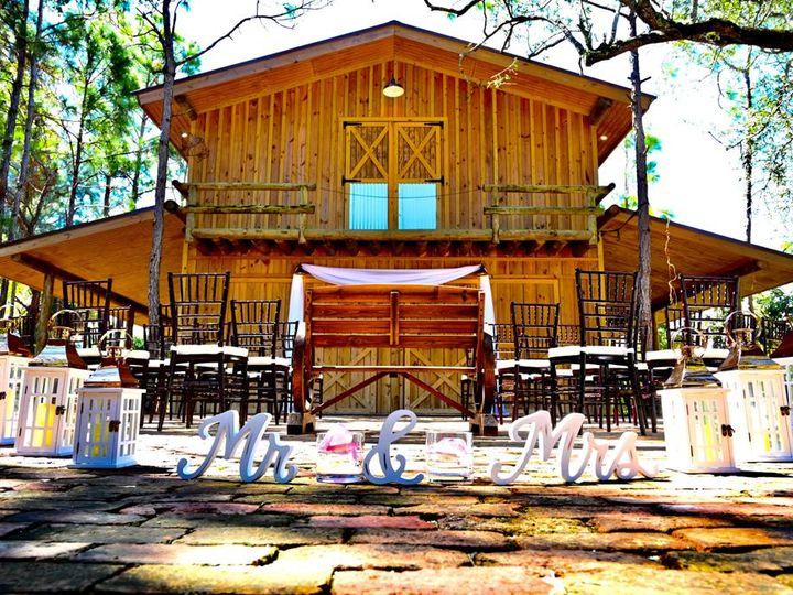 Tmx Photo 2020 09 03 09 29 08 2 51 1961205 160014335025906 Homestead, FL wedding venue