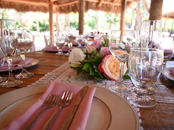 Tmx Photo 2020 09 03 09 29 11 2 51 1961205 160014360380680 Homestead, FL wedding venue