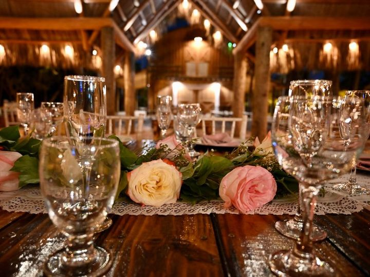 Tmx Photo 2020 09 03 09 29 11 5 51 1961205 160014398372499 Homestead, FL wedding venue