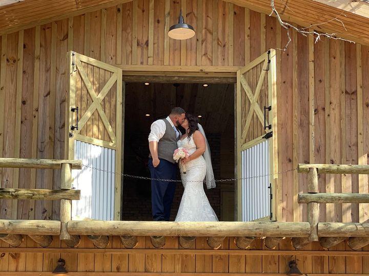 Tmx Tempimagem0yaqt 51 1961205 162126215924714 Homestead, FL wedding venue