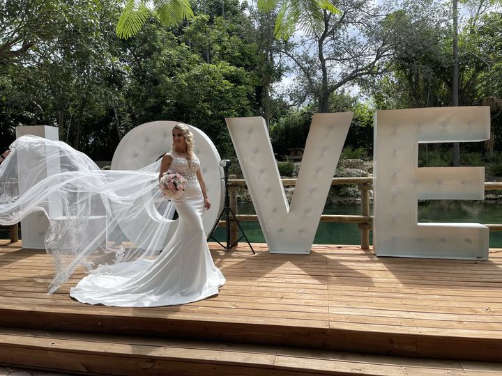 Tmx Tempimagepbufhs 51 1961205 162713100776892 Homestead, FL wedding venue