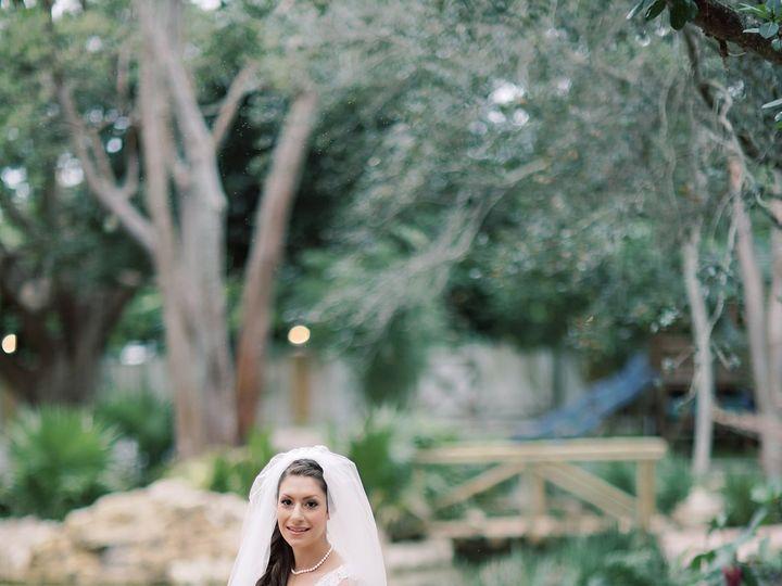 Tmx Wedding1 292 51 1961205 162541179581070 Homestead, FL wedding venue