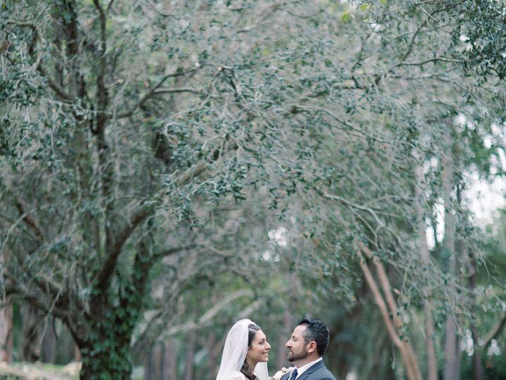 Tmx Wedding1 312 51 1961205 162541170227670 Homestead, FL wedding venue