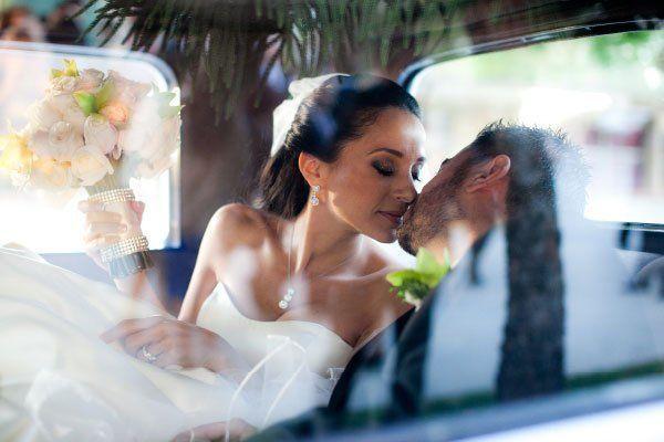 Picotte Weddings