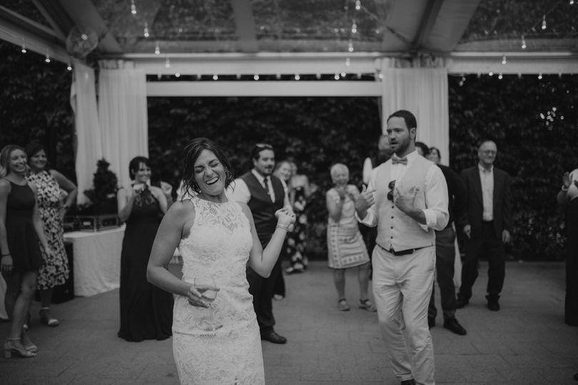 Wa Wedding - Kendra K Photo