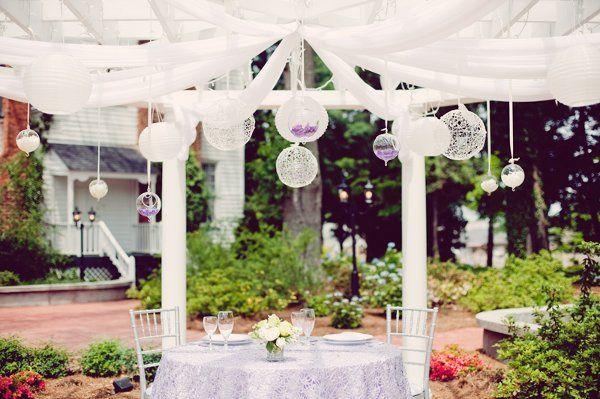 The Hazlehurst House Wedding Ceremony Amp Reception Venue Georgia