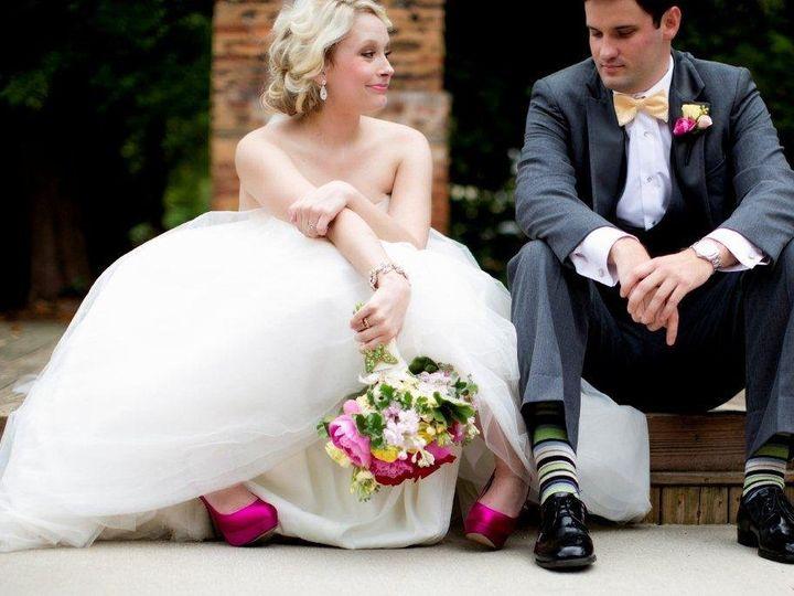 Tmx 1342622168200 JRP090 McDonough, GA wedding venue