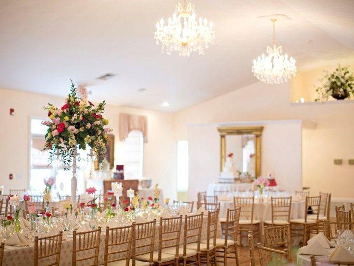 Tmx 1342622208975 JRP119 McDonough, GA wedding venue