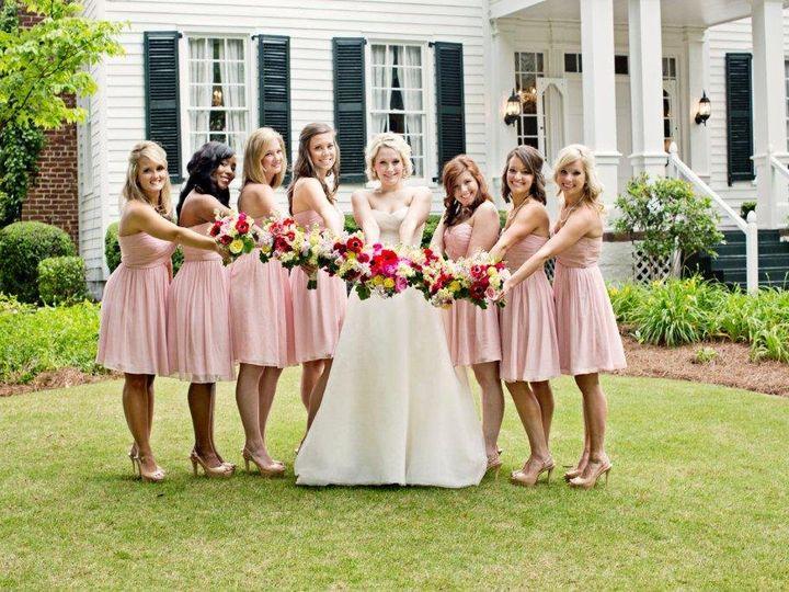 Tmx 1342622501068 JRP099 McDonough, GA wedding venue