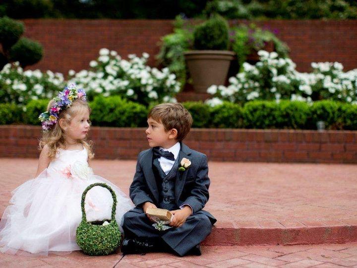 Tmx 1342622605672 JRP212 McDonough, GA wedding venue