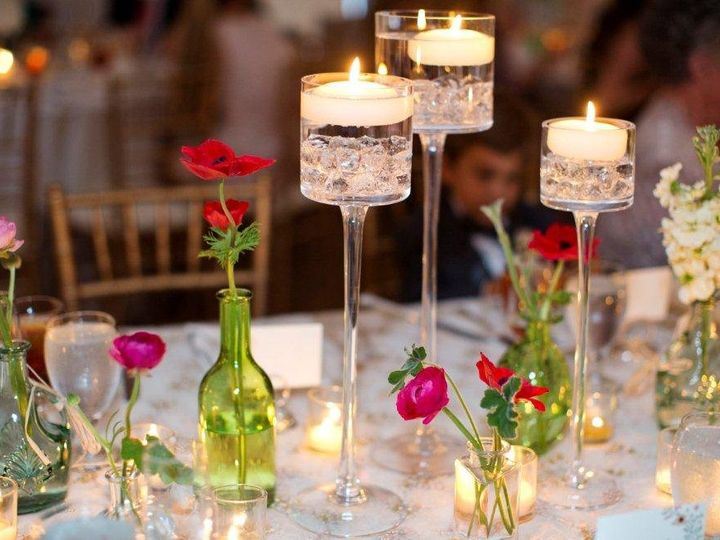 Tmx 1342622685868 JRP289 McDonough, GA wedding venue