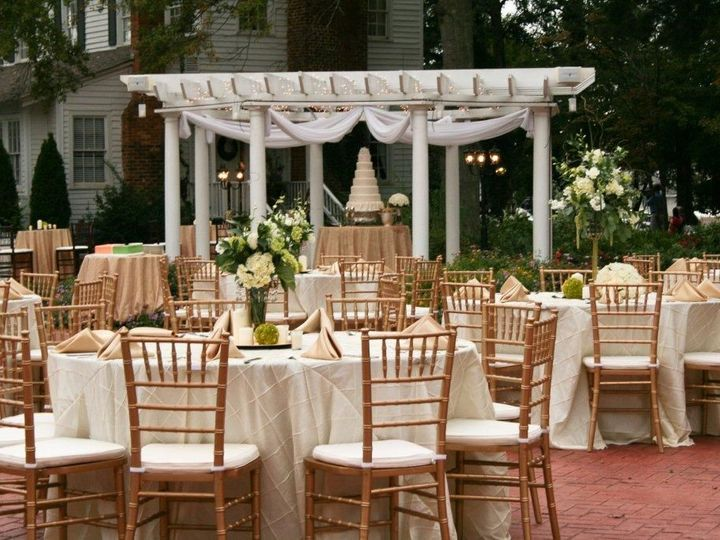 Tmx 1521304800 6f6f113608690cfa 1521304799 Bc9c45acaf615ee2 1521304828323 4 Hazlehurst House L McDonough, GA wedding venue