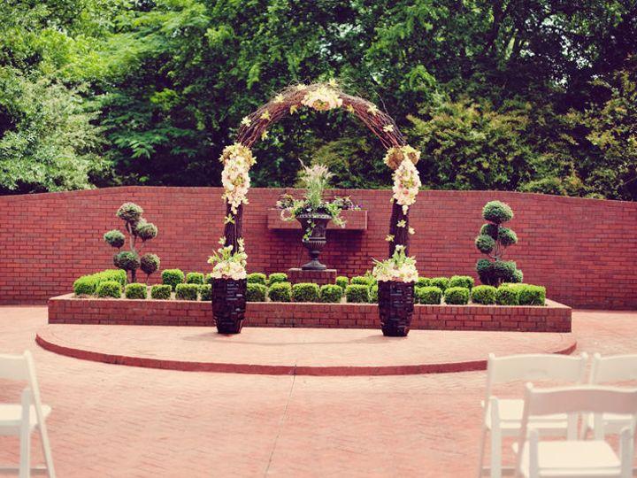 Tmx 1521304878 2ece34369056cb2a 1521304877 C4fb941e90fb27b5 1521304904986 8 000047 McDonough, GA wedding venue