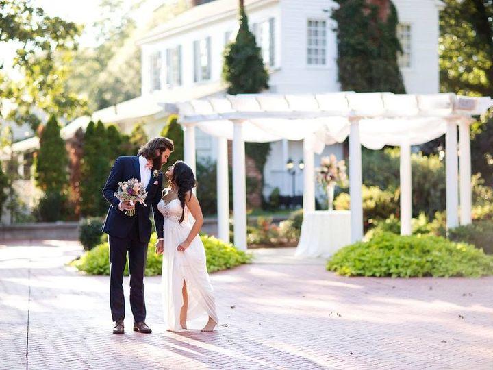 Tmx 1521308863 Ee1ba0f98e9609a9 1521308862 A208362d1b2cf62a 1521308893112 17 22051320 11281955 McDonough, GA wedding venue
