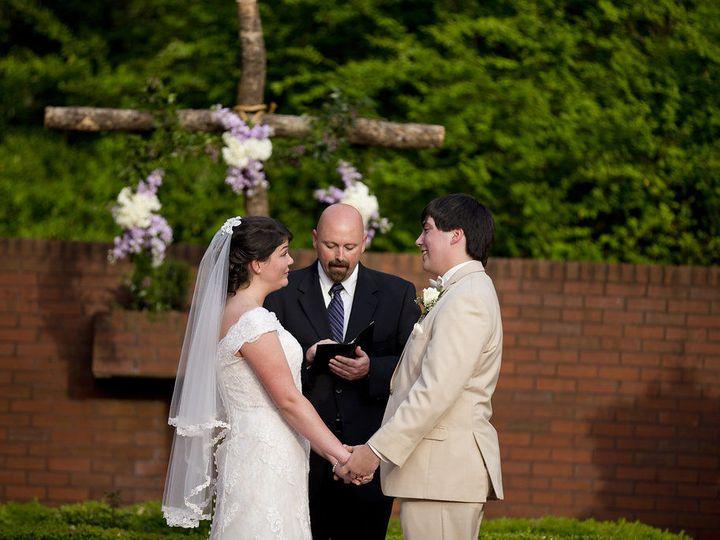 Tmx 1521308903 367529b4423bb3ae 1521308902 75213e3536a54c41 1521308931597 20 HARDEN180 McDonough, GA wedding venue