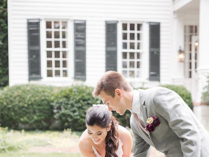 Tmx Asianfusioncouple 1 51 2205 McDonough, GA wedding venue
