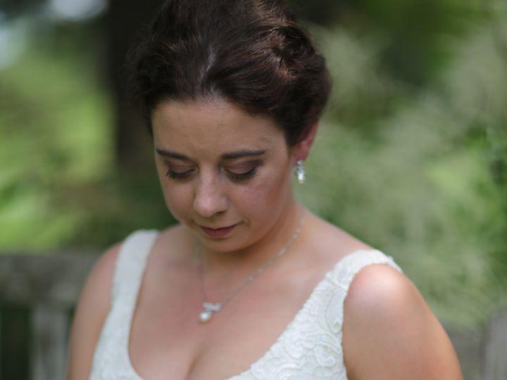 Tmx 490a6946 51 1902205 158418980550008 Troy, NY wedding videography