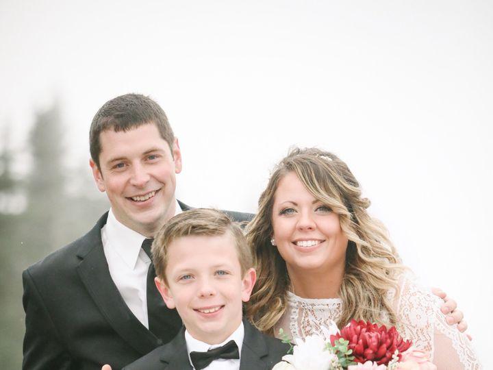 Tmx D02a7700 51 1902205 158335444568467 Troy, NY wedding videography