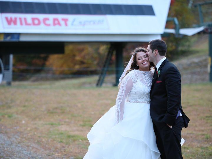 Tmx D02a7922 51 1902205 158419074870318 Troy, NY wedding videography