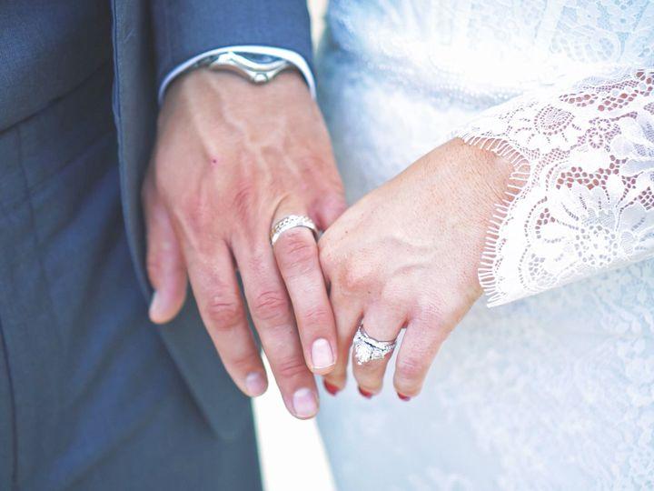 Tmx Screen Shot 2018 02 21 At 5 05 43 Pm 51 1902205 158335455375693 Troy, NY wedding videography