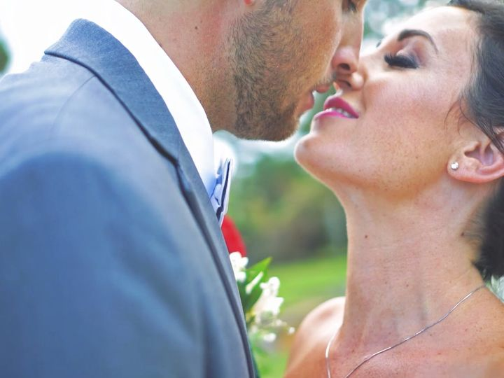 Tmx Screen Shot 2018 02 21 At 5 06 42 Pm 51 1902205 158419050726460 Troy, NY wedding videography