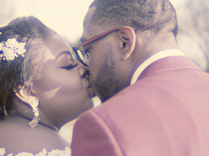 Tmx Screen Shot 2020 03 23 At 12 54 19 Pm 51 1902205 158498261342160 Troy, NY wedding videography