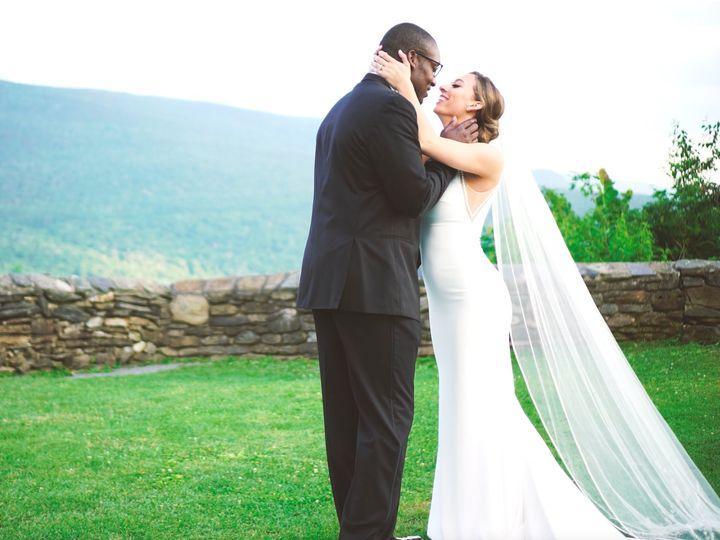Tmx Screen Shot 2020 03 23 At 12 56 06 Pm 51 1902205 158498261530740 Troy, NY wedding videography