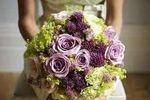 Flower Works image